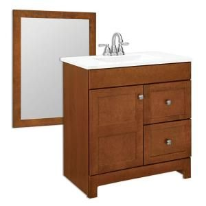 Excellent Kitchen Bath And Beyond Tampa Small Cleaning Bathroom With Bleach And Water Round Bathroom Faucets Lowes Bathroom Vanities Toronto Canada Young Bathroom Expo Nj GreenTiled Bathroom Shower Photos 1000  Images About Bathroom On Pinterest | House Tours, Scarlet ..