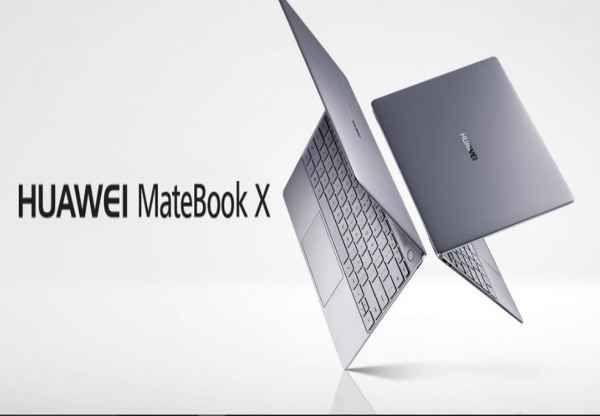 Huwei debutta nel mercato dei pc con Matebook Huawei ha deciso di fare il suo debutto anche nel mercato dei pc, presentando due nuovi modelli di notebook durante l 'evento organizatto a Berlino. Huawei farà il suo debutto sul mercato dei pc con