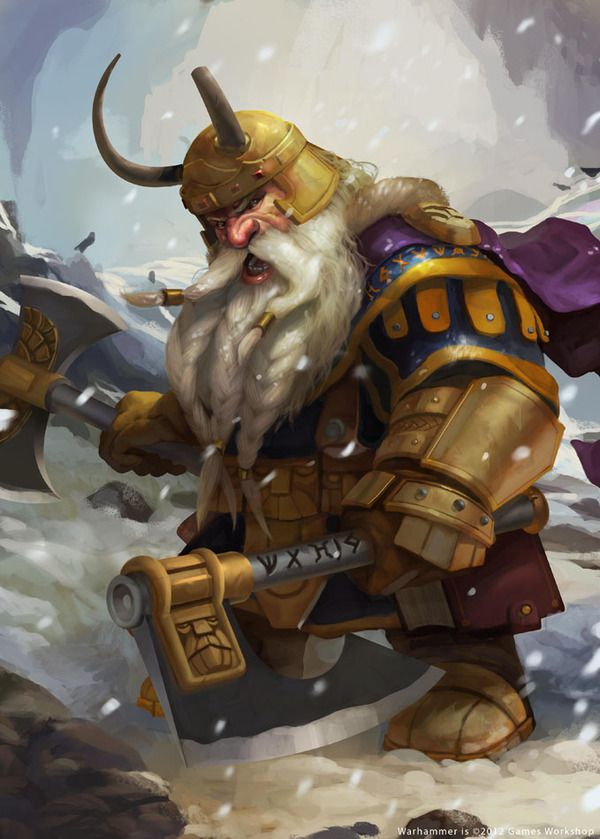 FJALAR - he was a dwarf. He had a brother named GALAR. FJALAR and his brother killed the KVASIR to get his wisdom, and turned his blood into the mead of poetry, which inspired poets.