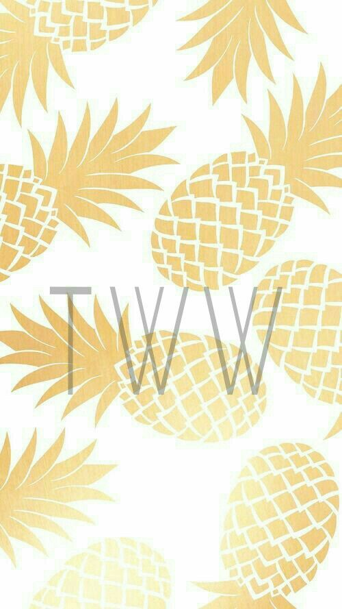 #pregnancy #ttc #infertility #fertility #conceive #baby #babyfever #family #love #ovulation #positivity #AF #homeinsemination #iui #ivf #ici #ttcsupport #ttchelp #tryingtoconcieve #hpt #opks #bfn #bfp #babydust #babybump #pineapple