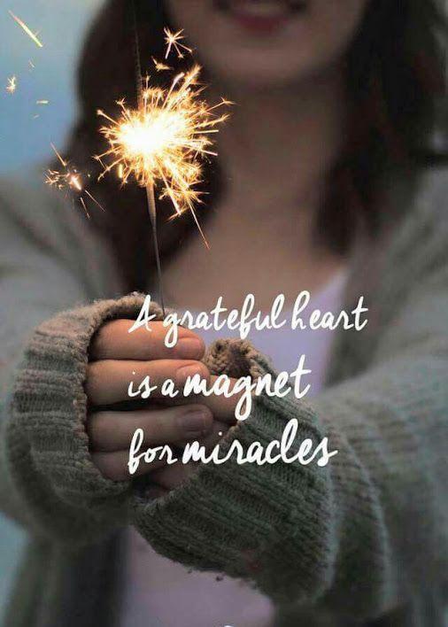 ââ©â©â©â©â©â©â©â©â©â©â©â© Always be Thankful No matter how small our Miracle in life Any blessings is a welcome joy as it gives to OUR over all happiness. gÌ̲oÌ̲oÌ̲dÌ̲ eÌ̲vÌ̲eÌ̲nÌ̲iÌ̲nÌ̲gÌ̲ mÌ̲yÌ̲ dÌ̲eÌ̲aÌ̲rÌ̲ fÌ̲rÌ̲iÌ̲eÌ̲nÌ̲dÌ̲sÌ̲. âºï»¿ Google+
