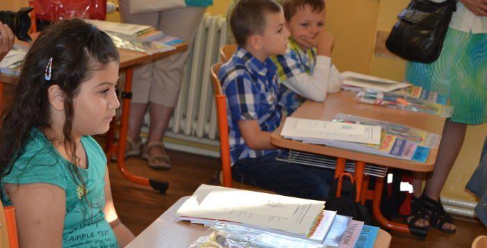 Za desítky milionů chce Plzeň zlepšit podmínky výuky na školách