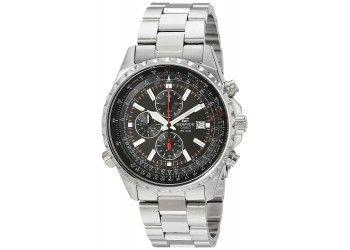 Reloj CASIO R17012 Análogo - Casual Hombres