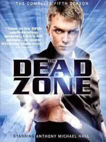 Stephen King's Dead Zone (2002–2007)