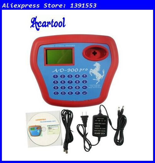 17 Best Images About Acartool Car Key Programmer On