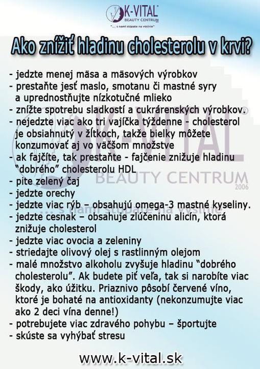 ♥ ZDRAVIE ♥ -     Album používateľky miskakyska     | Modrykonik.sk