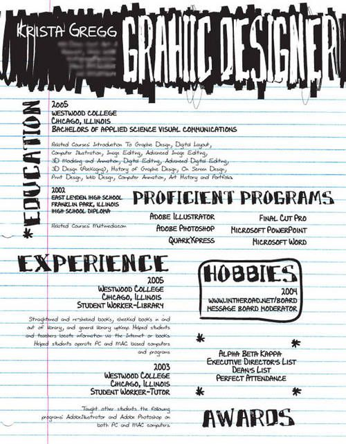 30 best Creative Resume images on Pinterest Creative, Feather - pimp my resume