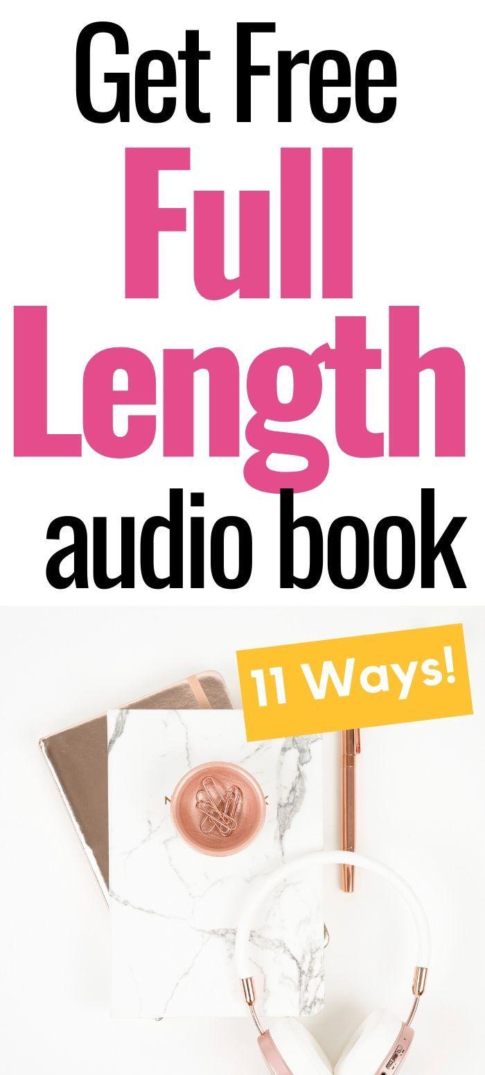 Audio Books Free Download   xloimsei