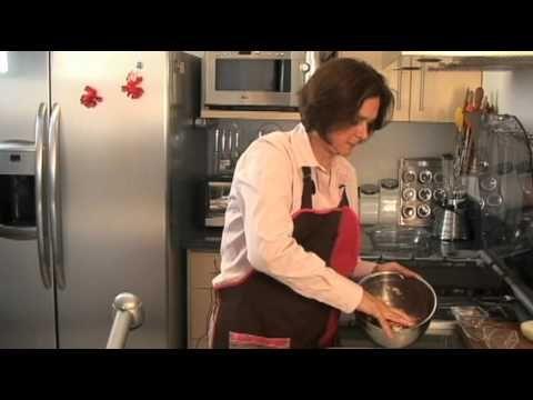 Barbacoa de res - BBQ Beef - YouTube