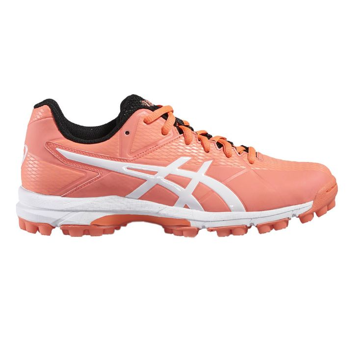 Asics Gel-Hockey Neo 4 Women's Hockey Shoes - SS17 - 40% Off | SportsShoes.com