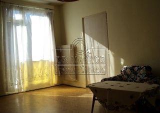 Mecsekingatlan.hu - Albérletek-eladó ingatlanok Pécsett és környékén