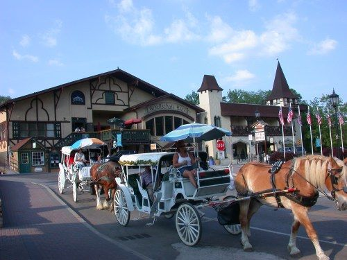 69 Best Images About Helen Georgia On Pinterest Cabin German Beer And Wineries