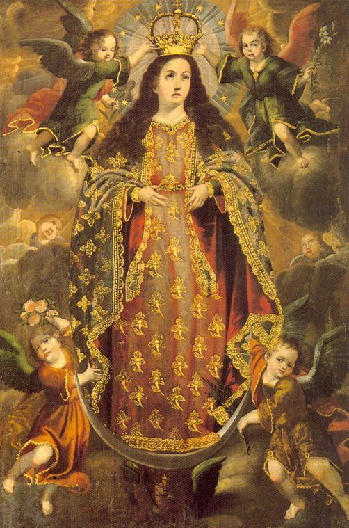 Fatima Prayer Latin 40