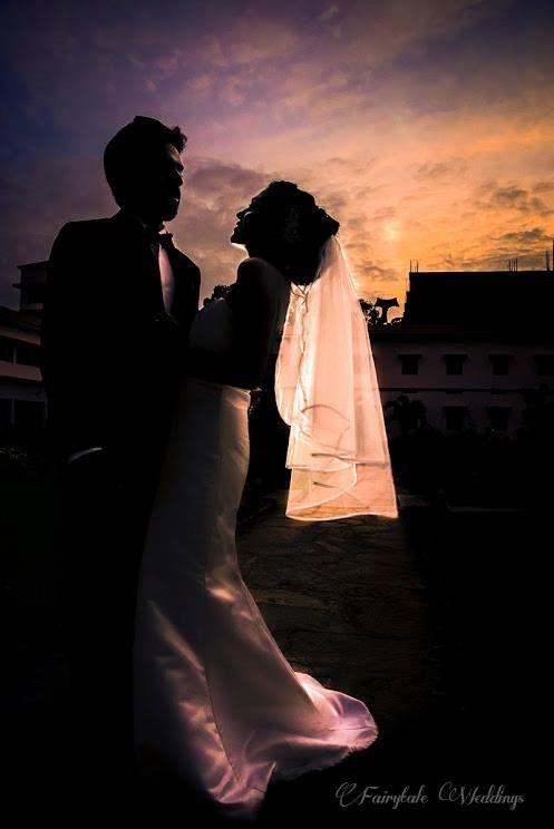 Unusual Photo by Fairytale Weddings by Angad B Sodhi, Indore #weddingnet #wedding #india #indian #indianwedding #weddingdresses #mehendi #ceremony #realwedding #lehengacholi #choli #lehengaweddin#weddingsaree #indianweddingoutfits #outfits #backdrops #groom #wear #groomwear #sherwani #groomsmen #bridesmaids #prewedding #photoshoot #photoset #details #sweet #cute #gorgeous #fabulous #jewels #rings #lehnga