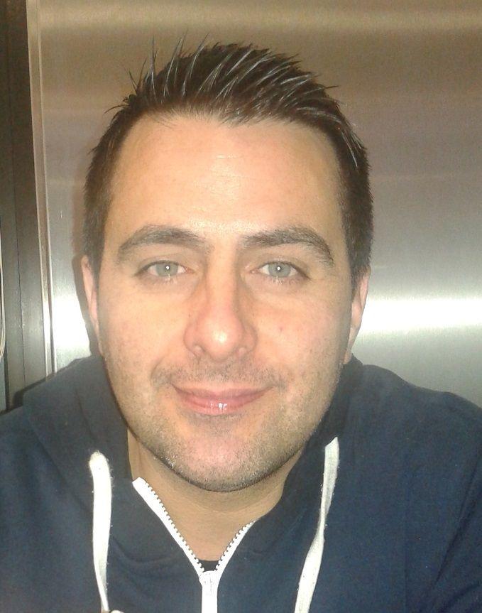 Sul GIORNALE di Roberto Baldini: Vivere Sospesi, le parole di Tony Mantrino raccolte per noi da Isa Voi http://isa-voi.blogspot.it/2014/12/sul-giornale-di-roberto-baldini-vivere.html