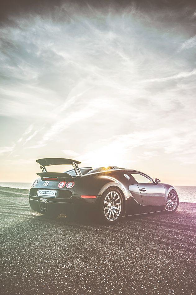22 best images about bugatti veyron on pinterest more pictures cars and car photography. Black Bedroom Furniture Sets. Home Design Ideas