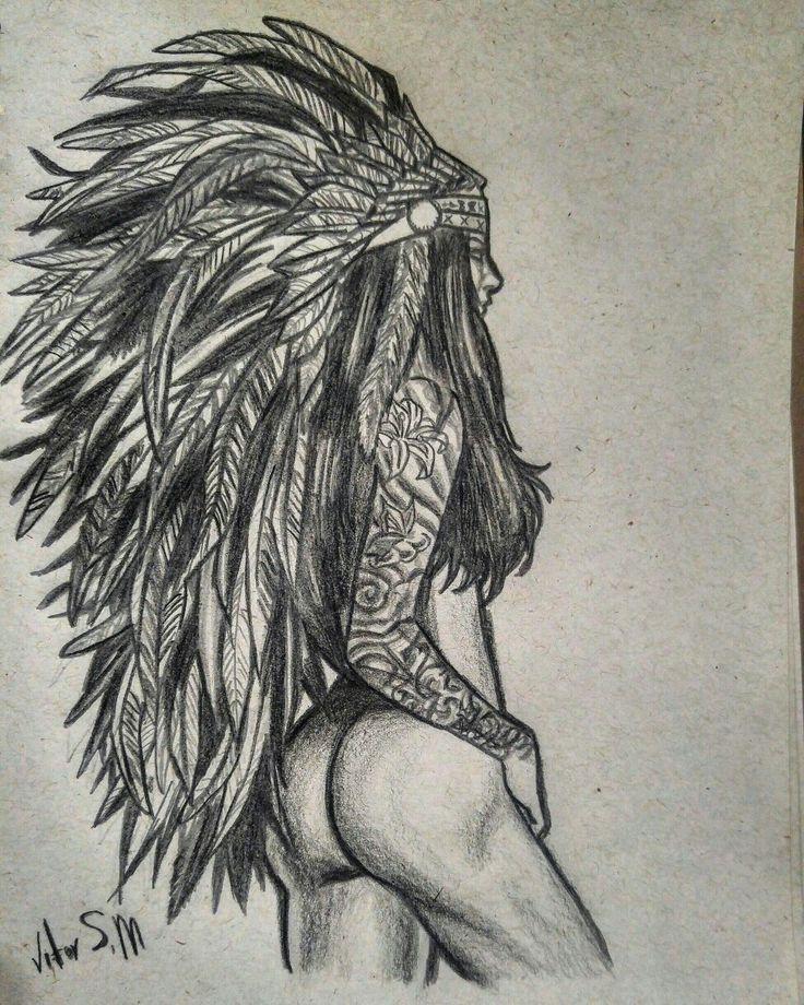 #desenho #anatomia #girl #tatoo #drawn