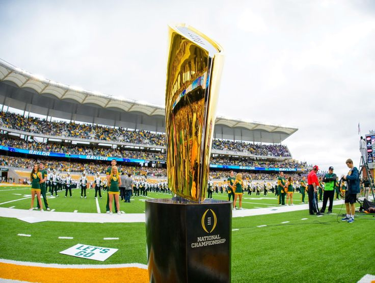 2016-17 College Football Bowl Schedule | theScore.com
