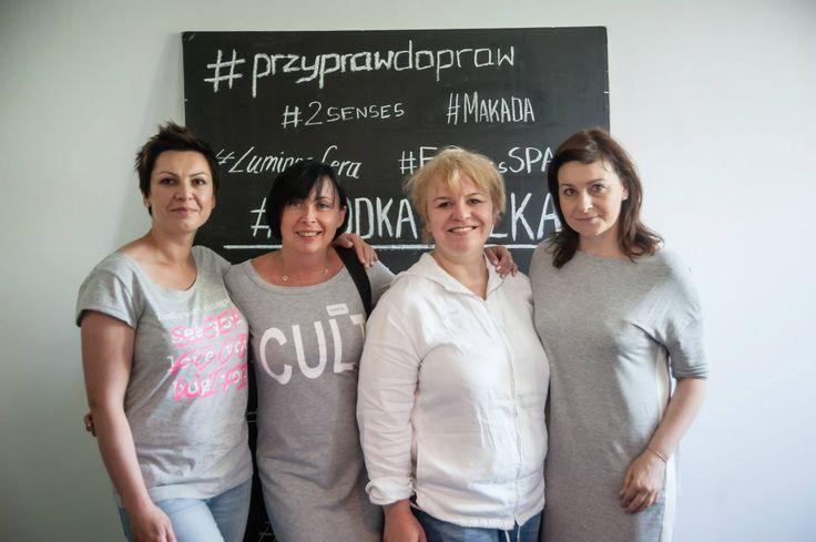 Wraszawa, restuaracja #PrzyprawDopraw akcja #SłodkaPaczka