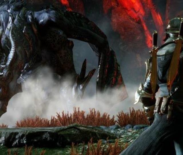 Dragon Age Bedroom Key In 2020 Dragon Age Dragon Warrior Dragon Age Origins,United Checked Baggage Weight