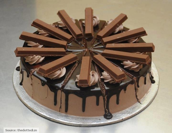treasure chest birthday cake photo sharing 16 on treasure chest birthday cake photo sharing