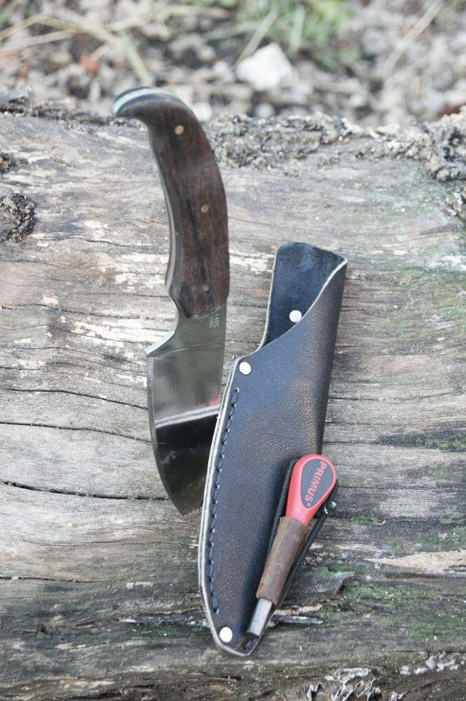 husa cutit no.2 - genuineleather.