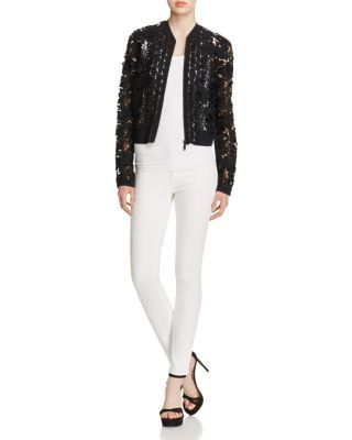 Elie Tahari Jacket, Tank & More | bloomingdales.com