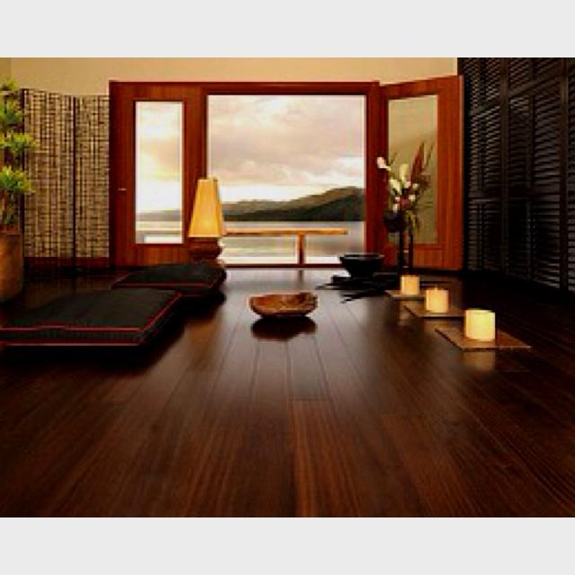 113 best meditation rooms images on pinterest | meditation space