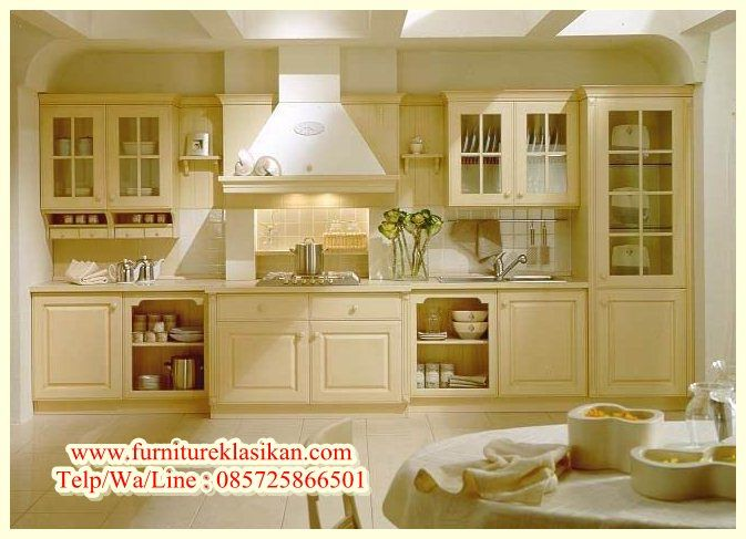 14 best images about straight kitchen designs on pinterest for Kitchen set putih