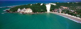 Vip Praia Hotel - Hotels in Natal / RN - Brazil
