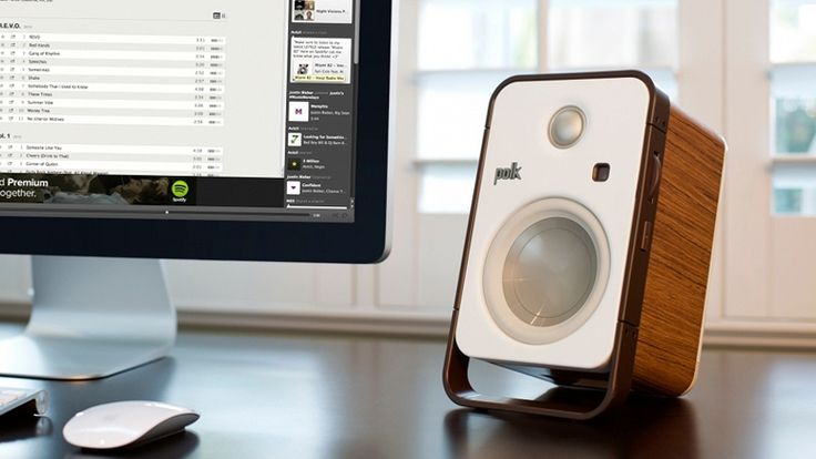 The Best Computer Speakers of 2016