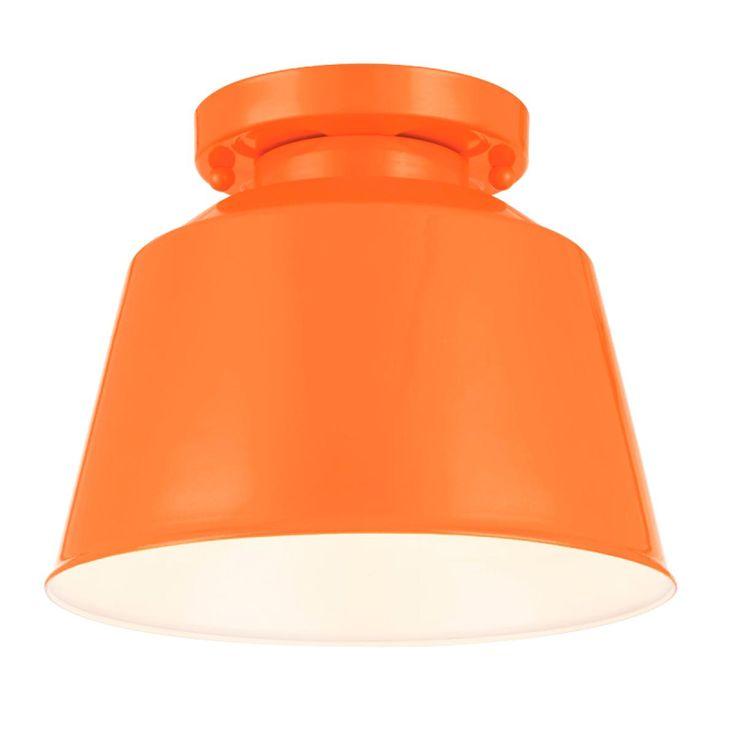 Best 25 industrial outdoor flush mounts ideas on pinterest entry way flush mount lighting option soft industrial outdoor ceiling light 123 with shades mozeypictures Gallery