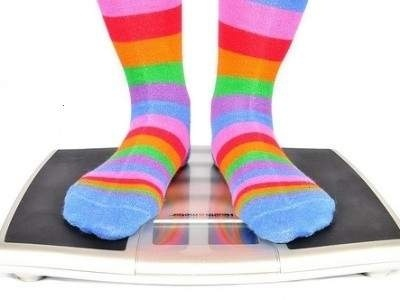 How can i lose weight safely? tasty-recipe