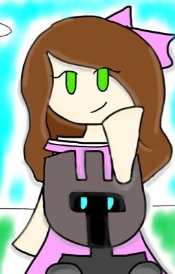 minecraft Pat and Jen animation c: - YouTube |Youtube Pat And Jen Animations
