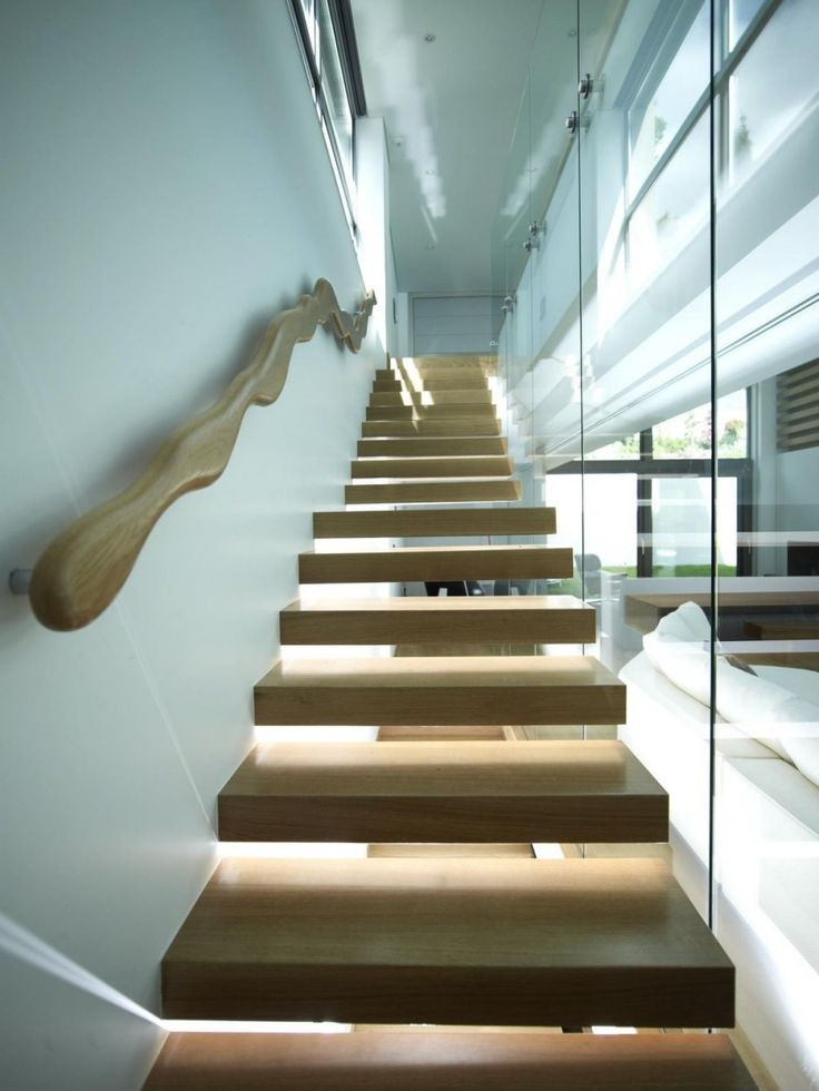 Modern Stairs Design 278 best modern stairs images on pinterest | stairs, architecture