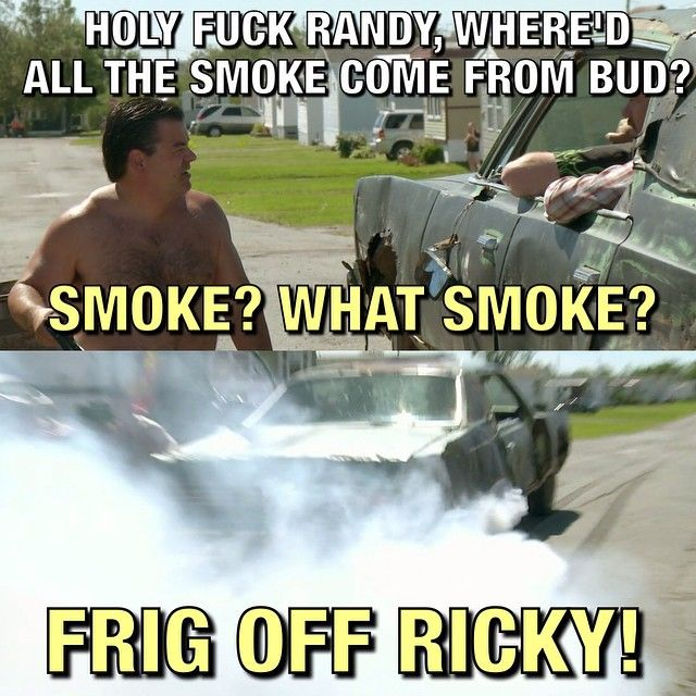 Best Lahey Quotes: Best 25+ Trailer Park Boys Quotes Ideas On Pinterest