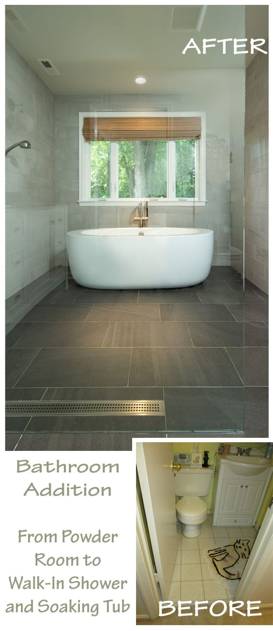 Make Your Master Bath More Appealing Functional And