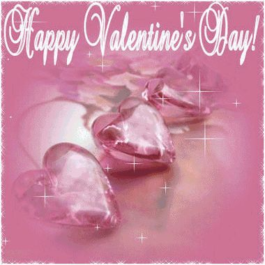 happy valentines day to all my friend quotes