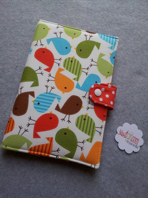Hey, I found this really awesome Etsy listing at http://www.etsy.com/listing/93057190/kindle-cover-nexus-case-nook-cover-ipad