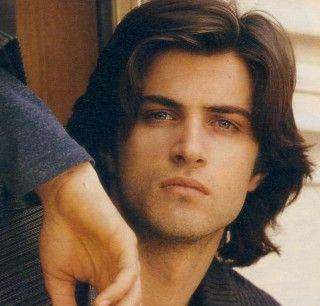Kim Rossi Stuart (Italian actor)