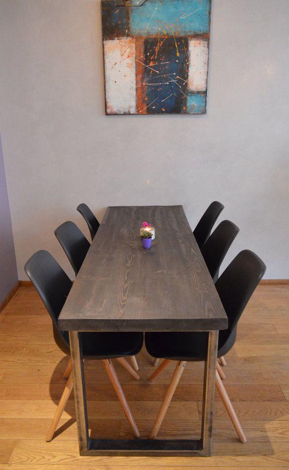 Mejores 58 imágenes de Muebles en Pinterest | Carpintería, Buenas ...