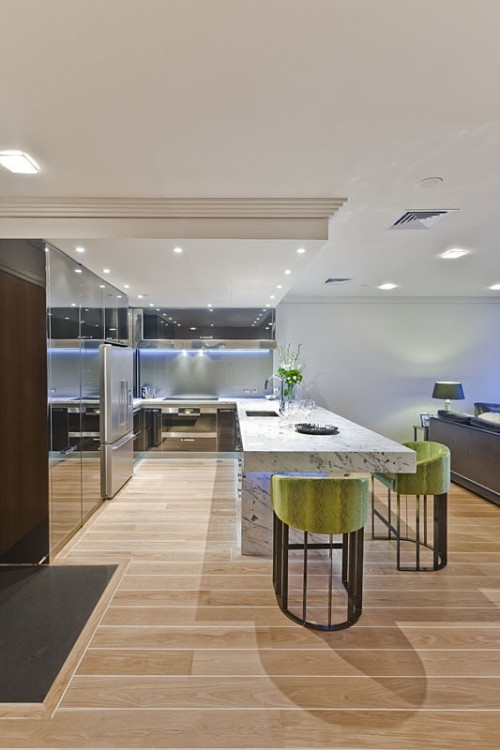 9 Best Images About Kitchen Counter Extension On Pinterest