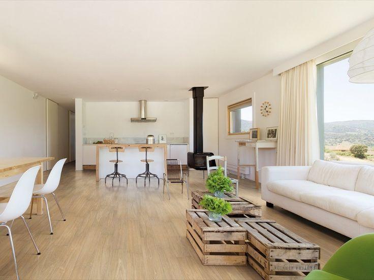 Design Küche Schränke   Schlafzimmer Überprüfen Sie Mehr Unter  Http://schlafzimmermobel.info/16193/design Kueche Schraenke/ | Schlafzimmer  | Pinterest