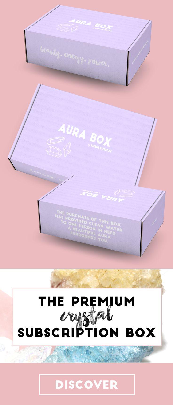 Best 25 Subscription boxes ideas on Pinterest Beauty box