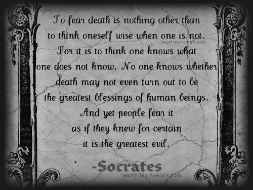 32 Best Images About Aristotle Quotes On Pinterest: 97 Best SOCRATES**ARISTOTLE**PLATO QUOTES Images On