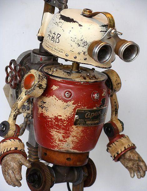 3515 best mach was draus images on Pinterest | Altered art, Art ...