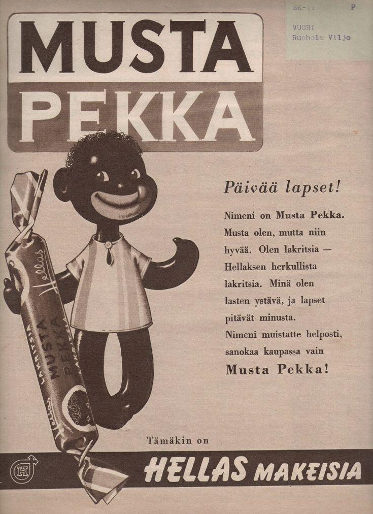 1950-luvun alku