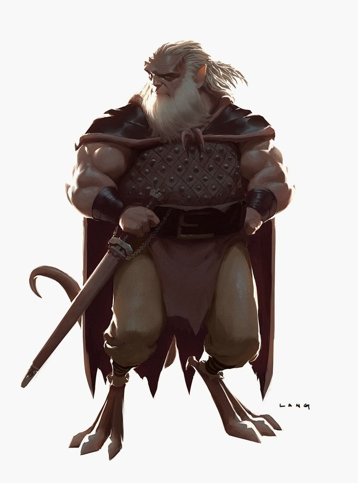 Gargoyles Tribute by Ryan Lang   Fan Art   2D   CGSociety