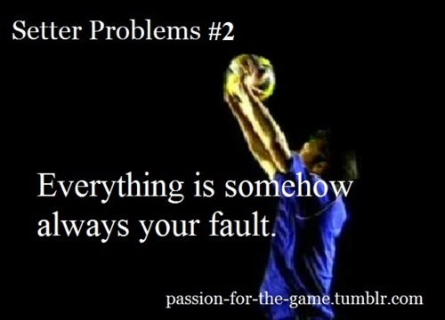 volleyball problems   passion-for-the-game # setter # setter problems # volleyball YESSSSSSSSSS