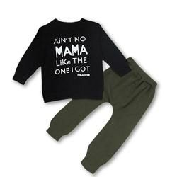 NEWBORN - BABY BOY CLOTHING SETS-BABY-www.1MinuteDeals.co.nz